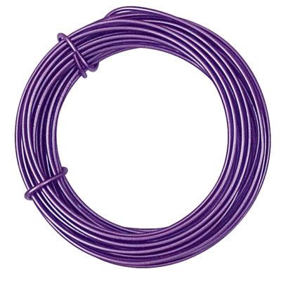 Fun Wire